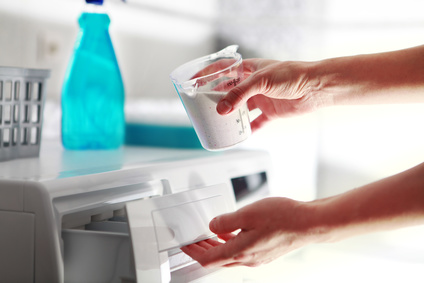 bauknecht waschmaschinen 2018 das sagen die tests. Black Bedroom Furniture Sets. Home Design Ideas