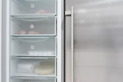 Siemens Kühlschrank Temperatur : Siemens gefrierschränke vergleich 2018: das sind die besten
