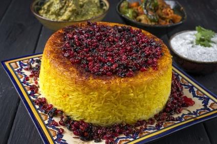 Reiskocher Test: Die 40 besten Reiskocher 2020 im Vergleich