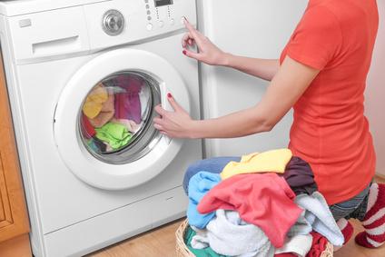 Waschtrockner Kombi 5kg : Waschtrockner tests beste waschtrockner testit