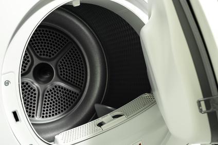 Bosch waschmaschinen das sagen die tests testit