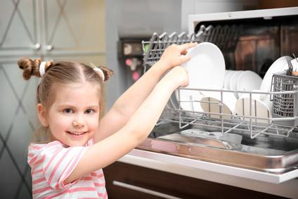 Bomann Kühlschrank Wasserablauf : Tischgeschirrspüler vergleich 2018: das sind die besten