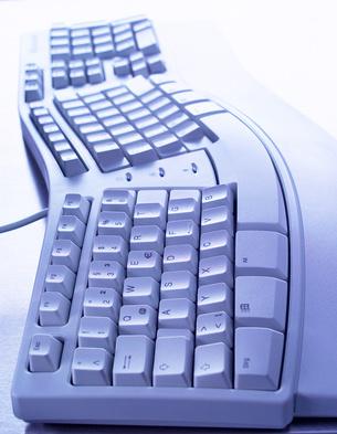 Ergonomische tastatur und maus  Test: Top 40 Ergonomische Tastaturen 2018 | TESTIT.de