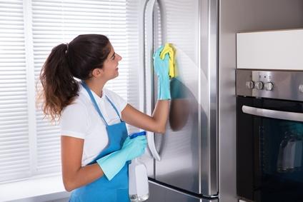 Siemens Kühlschrank Iq700 : Siemens kühlschrank test die besten im vergleich