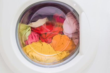 Waschtrockner tests: beste waschtrockner 2018 testit.de
