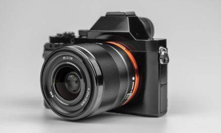 Digitalkamera tests beste digitalkameras testit