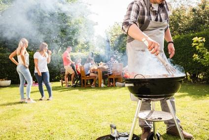 Landmann Holzkohlegrill Kugelgrill : Landmann grills günstig online kaufen real
