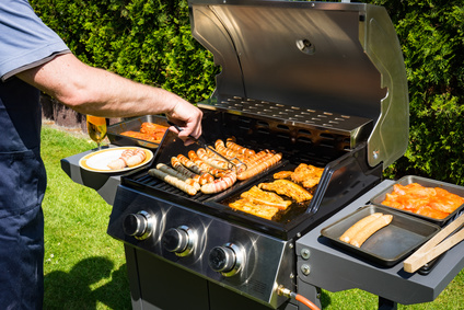 Thüros Elektrogrill Test : Grill tests die besten grills im vergleich testit