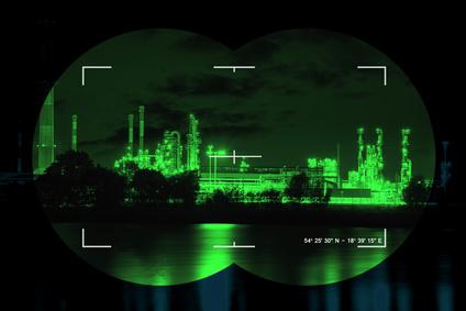 Nachtsichtgerät vergleich beste nachtsichtgeräte testit