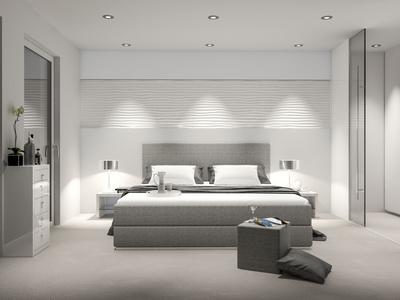 boxspringbett vergleich beste boxspringbetten 2018. Black Bedroom Furniture Sets. Home Design Ideas