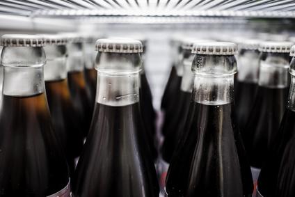 Mini Kühlschrank Transportabel : Getränkekühlschränke 2018: das sagen die tests testit.de