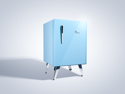 Mini Kühlschrank Mit Sichtfenster : Mini kühlschrank tests: beste mini kühlschränke 2018 testit.de