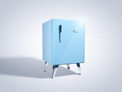 Mini Kühlschrank Mit Gefrierfach Otto : Mini kühlschrank tests beste mini kühlschränke testit