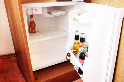 Kleiner Kühlschrank Mit Gefrierfach Real : Mini kühlschrank tests: beste mini kühlschränke 2018 testit.de