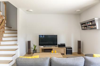40 zoll fernseher tests beste 40 zoll fernseher 2018. Black Bedroom Furniture Sets. Home Design Ideas