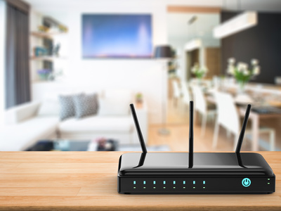 wlan router tests beste wlan router 2018 im vergleich. Black Bedroom Furniture Sets. Home Design Ideas