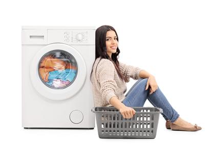 Aeg waschmaschine tests: beste aeg waschmaschinen 2018 testit.de