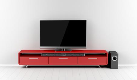 soundbar tests die 40 besten soundbars 2018 im vergleich. Black Bedroom Furniture Sets. Home Design Ideas