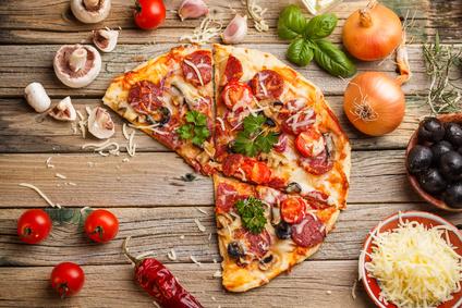 Pizzastein Für Gasgrill Napoleon : Pizzastein test: die 40 besten pizzasteine 2019 im vergleich