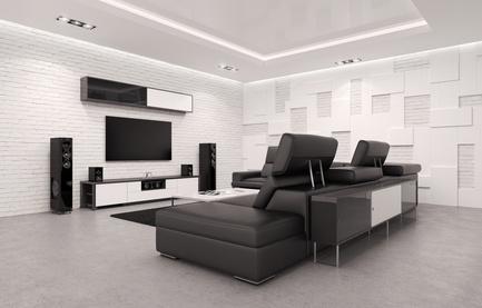 Soundsystem Wohnzimmer | 5 1 Soundsystem Test Die 39 Besten 5 1 Soundsysteme 2019