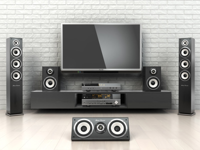 5 1 soundsystem test die 40 besten 5 1 soundsysteme 2019. Black Bedroom Furniture Sets. Home Design Ideas