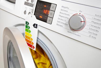 Waschmaschinen 6 kg 2018: das sagen die tests testit.de
