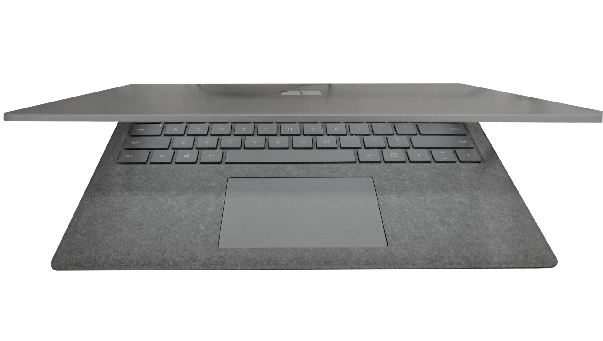 Der Surface Laptop