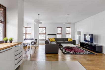 49 zoll fernseher test die 40 besten 49 zoll fernseher 2019. Black Bedroom Furniture Sets. Home Design Ideas