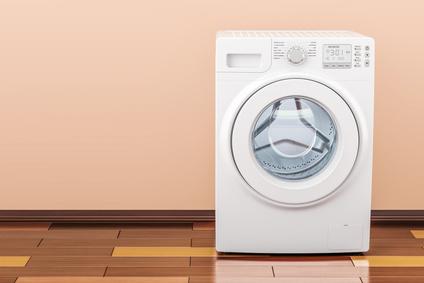 Samsung waschmaschinen das sagen die tests testit
