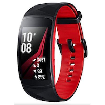 Fitness Armband Test Die 40 Besten Fitness Armbander 2021