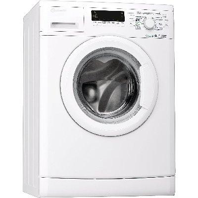 Waschmaschine 6 kg Test 2019: Die Besten im Vergleich