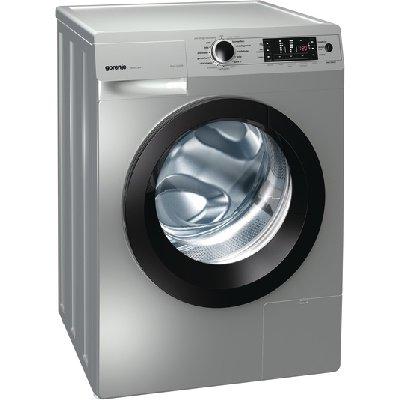 Waschmaschine 8 kg Test 2019: Die Besten im Vergleich