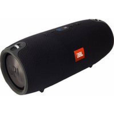 JBL Bluetooth Lautsprecher Test: Bestenliste 7