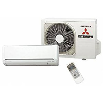 Split Klimaanlage Test 2021