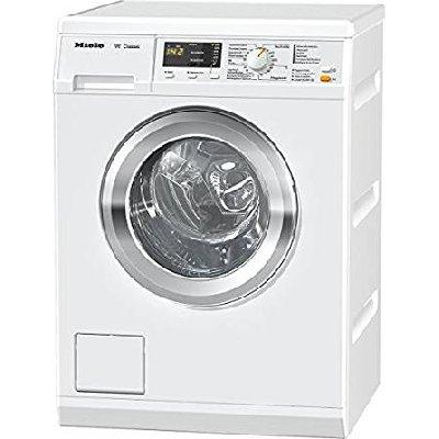 Miele Waschmaschine Test 2019: Die Besten im Vergleich