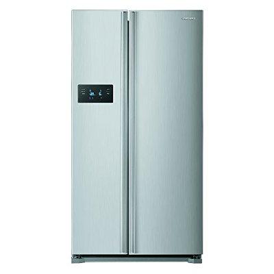 Side-by-Side Kühlschrank Test 2019: Die Besten im Vergleich