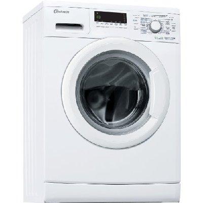 Waschmaschine Test: Die 40 besten Waschmaschinen 2019