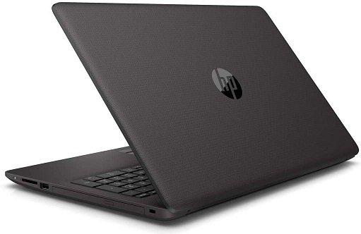 Laptop Test 2020 Die 30 Besten Laptops Im Vergleich Testit De