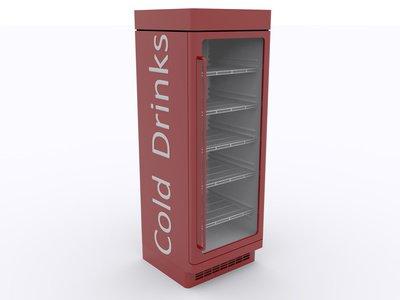 Kühlschrank Klarstein : Getränkekühlschrank test die besten im vergleich