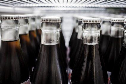 Coca Cola Mini Kühlschrank Saturn : Getränkekühlschrank test 2019: die besten im vergleich