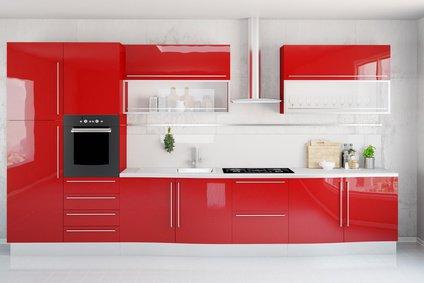 Aeg Kühlschrank Integrierbar 122 Cm : Einbaukühlschrank test die besten einbaukühlschränke