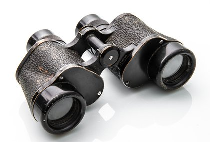 Leica Fernglas Mit Entfernungsmesser Test : Fernglas test die besten ferngläser im vergleich testit