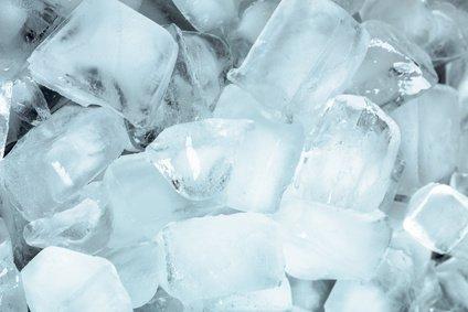 Siemens Kühlschrank Gefrierfach Abtauen : Siemens kühlschrank test die besten im vergleich