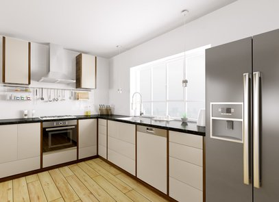 Amerikanischer Kühlschrank Edelstahl : Side by side kühlschrank test die besten im vergleich
