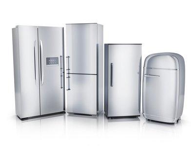 Smeg Kühlschrank Testbericht : Kühl gefrierkombination test 2019: die besten im vergleich