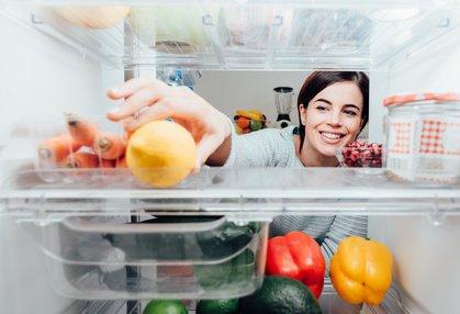 Bosch Kühlschrank Preis : Side by side kühlschränke preisvergleich bestcheck