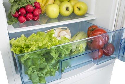 Bosch Kühlschrank Freistehend Mit Gefrierfach : Bosch kühlschrank test die besten bosch kühlschränke